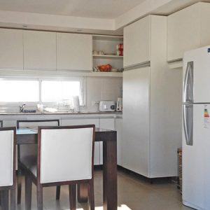 modulari-viviendas