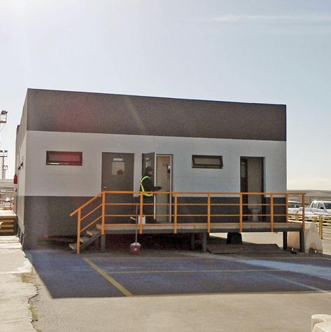 modulari-oficinas-industrias