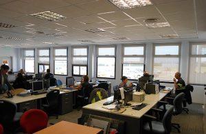 Modulari-industria-oficinas-2
