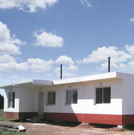 modulari-campo